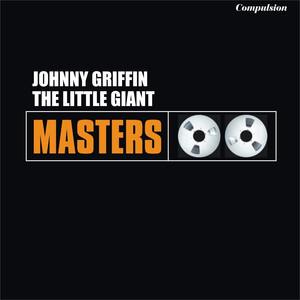 The Little Giant album