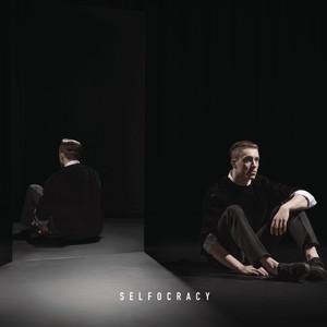 Selfocracy - Loïc Nottet