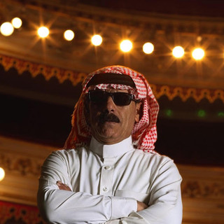 Omar Souleyman tickets and 2021 tour dates