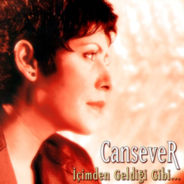 Cansever