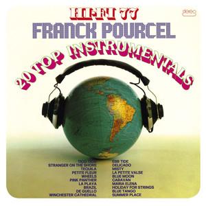 Hi-Fi 77 - 20 Top Instrumentals Albümü