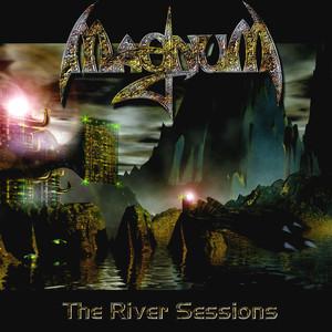 The River Sessions album