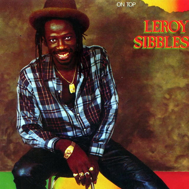 Leroy Sibbles