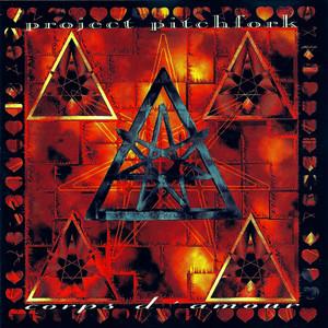 Corps d'Amour Albümü