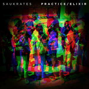 Practice/Elixir EP