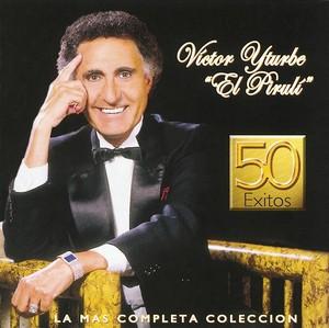 "Victor Yturbe ""El Piruli"""
