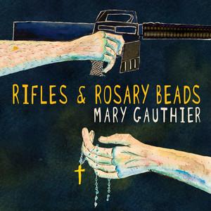 Rifles and Rosary Beads album