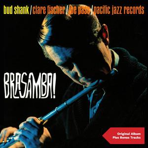 Brasamba! (Original Bossa Nova Album Plus Bonus Tracks) album