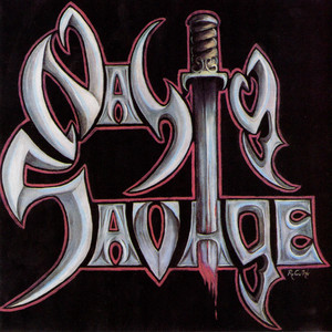 Nasty Savage album