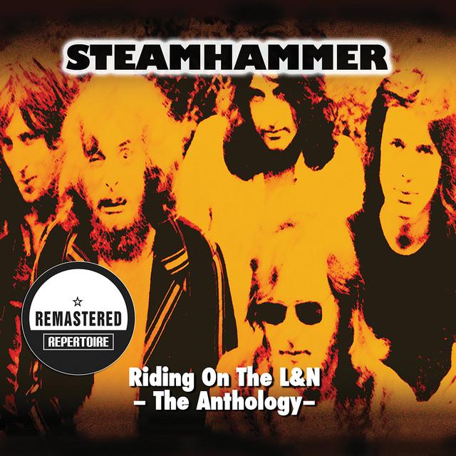 Steamhammer when all your friends are gone lyrics как добавит свое оружие из cs go sdk в кс го