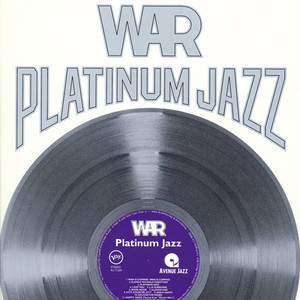 Platinum Jazz