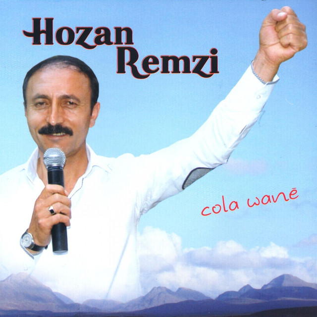 Hozan Remzi