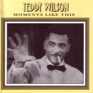 Teddy Wilson If I Were You cover