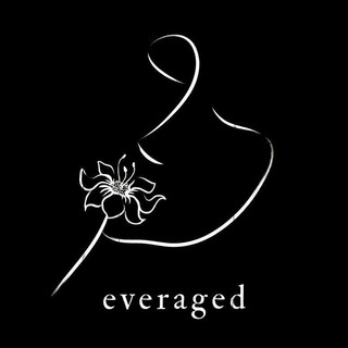 Everaged