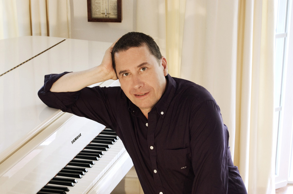 Jools Holland tickets and 2018 tour dates