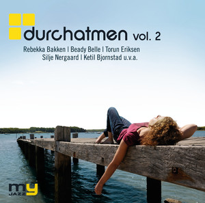Durchatmen Vol. 2 (My Jazz)