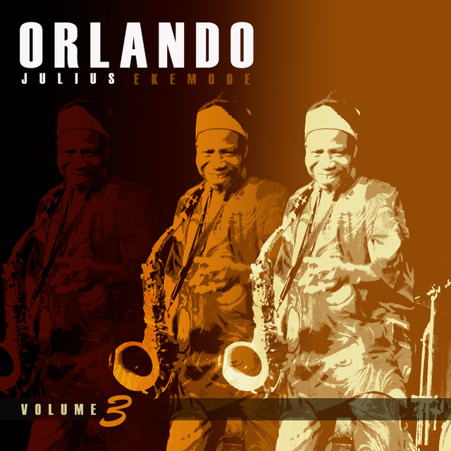 Afro Hi Life Classics Volume 3