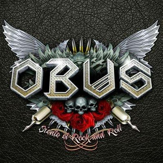 Foto de Obus