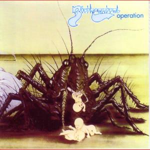 Operation album