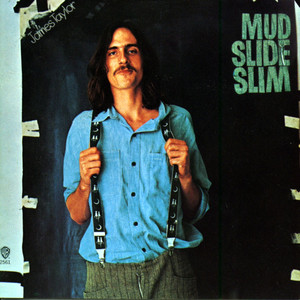 Mud Slide Slim and the Blue Horizon album