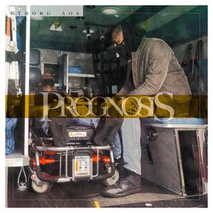Prognosis album