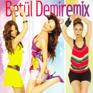 Remix Albümü