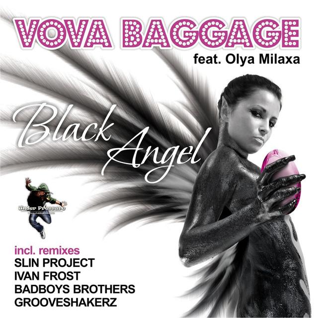 Vova Baggage