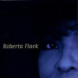Roberta Albumcover