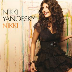 Nikki (UK Version)