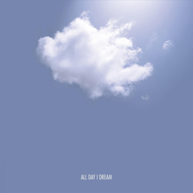 All Day I Dream 003