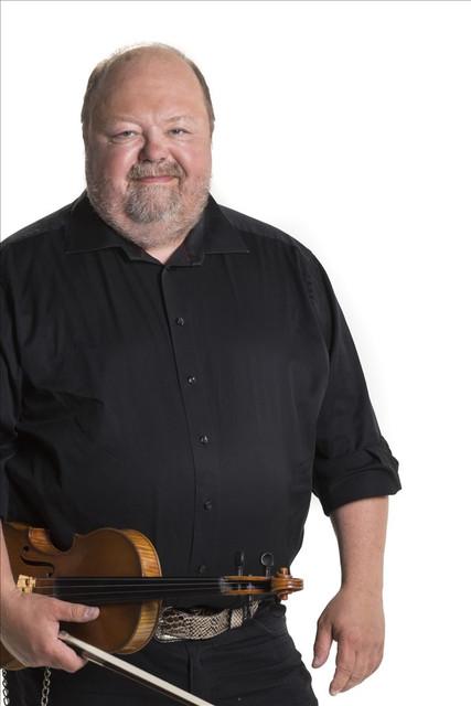 Kalle Moraeus