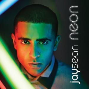 Neon album