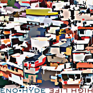 Eno • Hyde