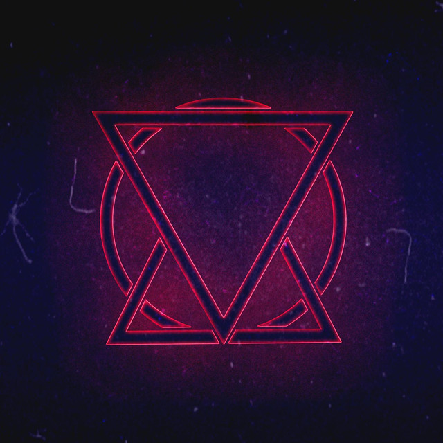 Doctor Vox