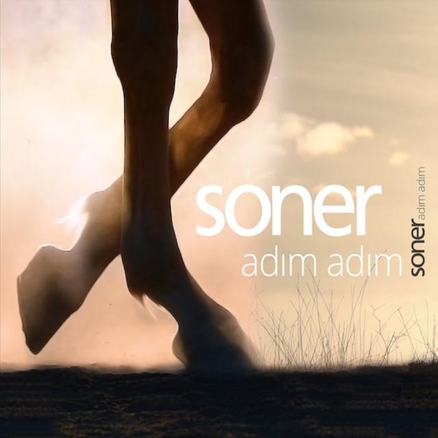 Soner