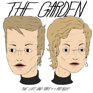 The Garden, I'm A Woman på Spotify