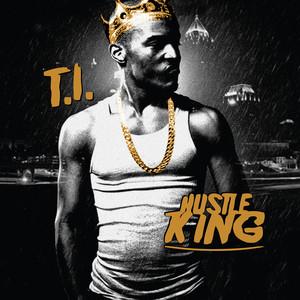 T.I.Lil Wayne Wit Me cover