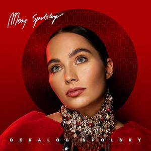 Dekalog Spolsky - Mery Spolsky