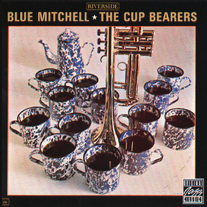 The Cup Bearers album