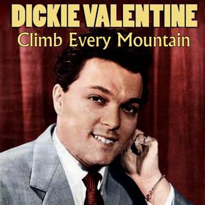 Climb Every Mountain album