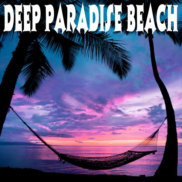 Deep Paradise Beach Albumcover