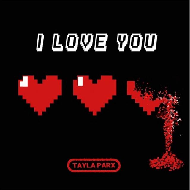 Runaway Feat Khalid: I Love You By Tayla Parx On Spotify