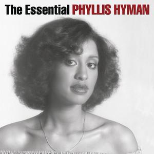 The Essential Phyllis Hyman album