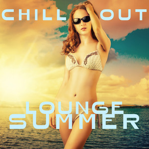 Chill out Lounge Summer album