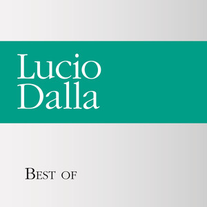 Best of Lucio Dalla album
