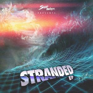 Stranded - EP Albümü