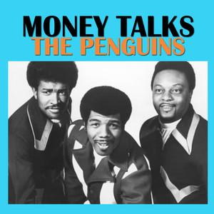 Money Talks album