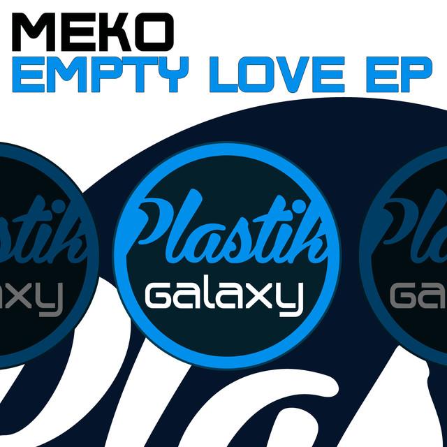 Empty Love EP