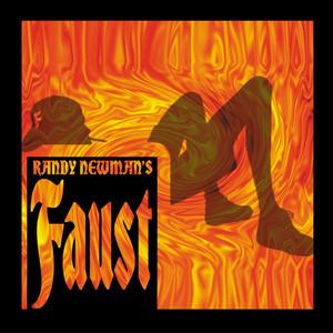 Faust (Deluxe Edition) album