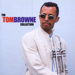 The Tom Browne Collection album